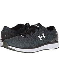 1d2730fa123 Amazon.es  Under Armour - Zapatillas   Zapatos para hombre  Zapatos ...