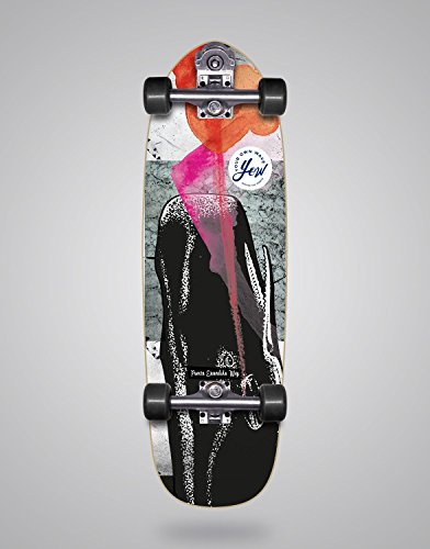 monopatin-skate-skateboard-surfskate-deck-yow-puerto-escondido-345