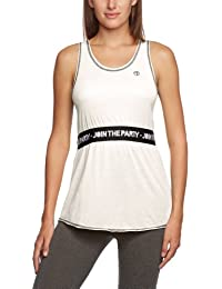 Zumba Fitness Tank Top Sexy in a Cinch - Camiseta