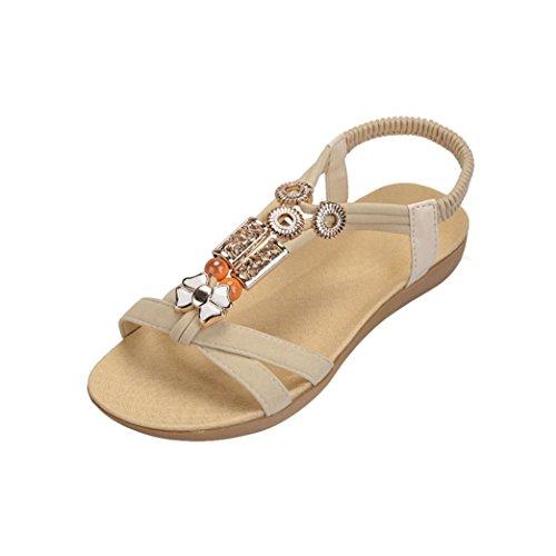 S&h-needra s&h, scarpe da escursionismo donna nero nero m, nero (beige), 40 eu