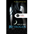 Betrogen: House of Night 2