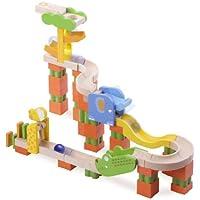 Andreu Toys Andreu ToysWW-7007 Wonderworld Safari Track Toy preiswert
