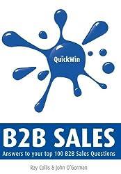 Quick Win B2B Sales