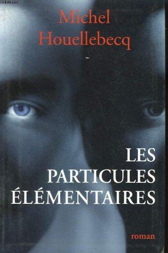 """<a href=""""/node/159"""">les particules élémentaires</a>"""