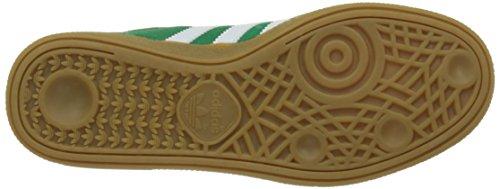 adidas-Spezial-Zapatillas-Bajos-Unisex-Adulto-Verde-Bold-Green-Ftwr-White-Gold-Met-36-EU