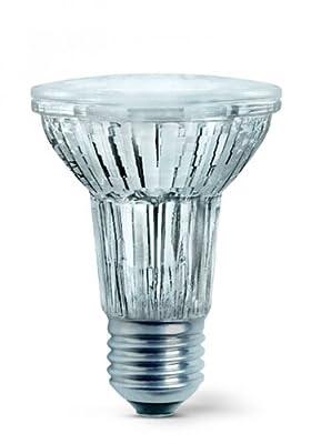 Osram PAR20 Reflektorlampe 50 Watt flood 30° 64832FL von Osram - Lampenhans.de