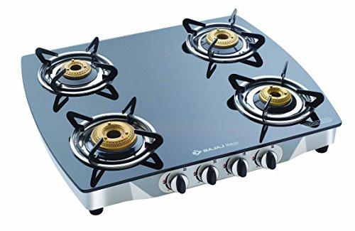 bajaj-cgx10-stainless-steel-cooktop