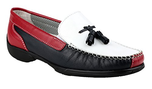Cotswold Biddlestone Chaussures occasionnelles WHNVRD