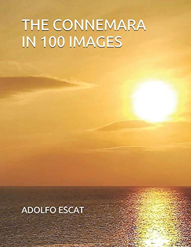 THE CONNEMARA IN 100 IMAGES