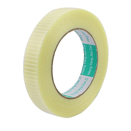 sourcingmapr-altura-20-mm-longitud-50m-largo-adhesiva-aislante-rejilla-de-fibra-de-vidrio-rollo-de-c