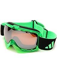 Adidas Sonnenbrille 0-A184/50 6050 00/00, Größe Adidas Sonnenbrillen:NS