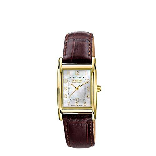 Reloj Dugena para Mujer 7000121-1