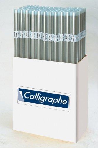 calligraphe-pellicule-plastique-couvre-livre-adhesif-3-m-x-05-m-transparent