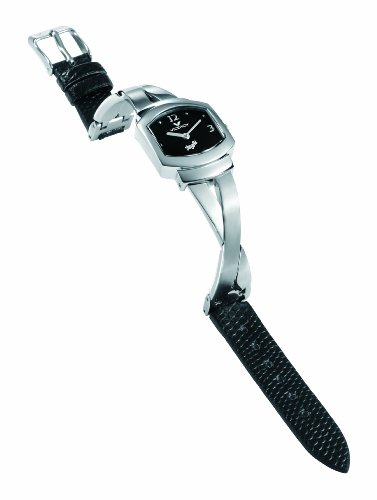 Viceroy 432034-55 – Reloj Señora con piel