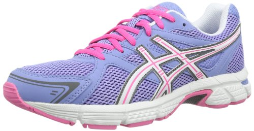 Asics Gel Pursuit Scarpe Sportive, Donna Multicolore