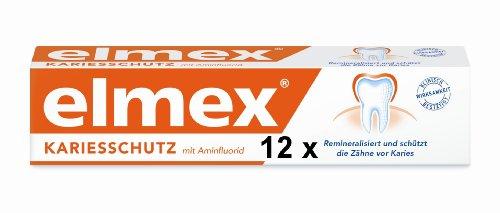 12-elmex-pasta-de-dientes-crema-por-75-ml