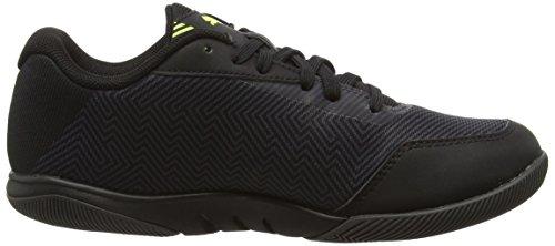 Puma Nevoa Lite V3, Chaussures de Football Compétition Mixte Adulte Noir (Black 06)