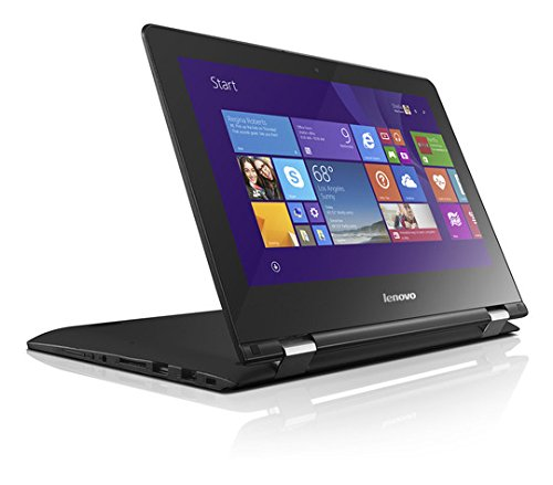 lenovo-yoga-300-11ibr-portatil-de-116-hd-intel-n3060-2-gb-de-ram-ssd-32-gb-emmc-windows-10-negro-tec