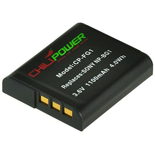 batera-chilipower-sony-np-bg1-np-fg1-1100mah-para-sony-cybershot-dsc-hx5v-dsc-hx7v-dsc-hx9v-dsc-hx10