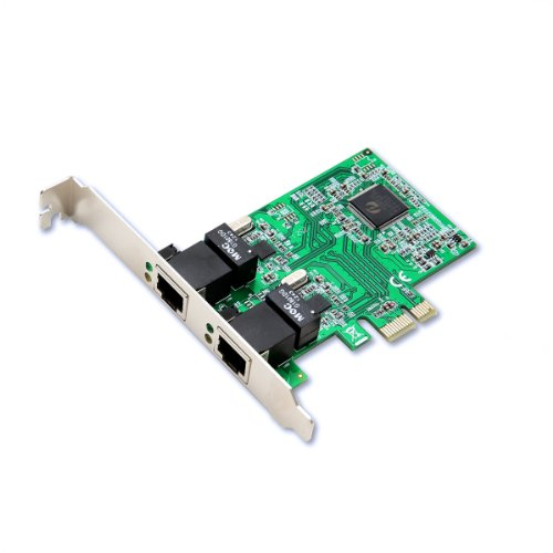 syba-dual-lan-port-1000-base-t-gigabit-ethernet-card-realtek-chipset