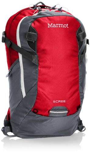 marmot-rucksack-scree-team-red-cinder-30-x-22-x-50-cm-26520-1416