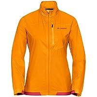 Vaude Damen Women's Moab UL Jacket Jacke