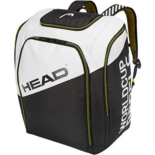 HEAD Rebels Racing Backpack L - - -