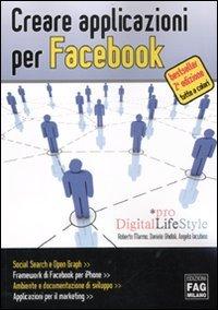 creare-applicazioni-per-facebook