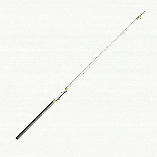 Paladin Trout Competition Forellenrute 4m 4-10g - Angelrute zum Forellenangeln, Teleskoprute zum Forellenangeln, Tremarella Rute