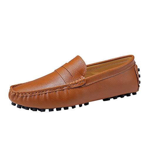 Braune Anzugschuhe Hochzeitsschuhe MäNner Cognac Schuhe Herren Herren Anzugschuhe Lackschuhe Herren Budapester Schuhe - Jungen Jordan Schuhe Kleinkind