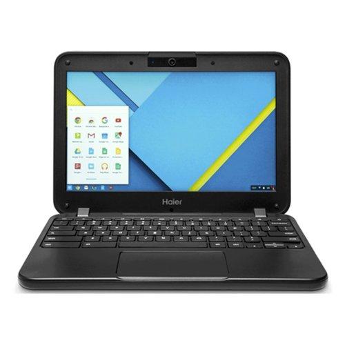 haier-chromebook-11e-portatil