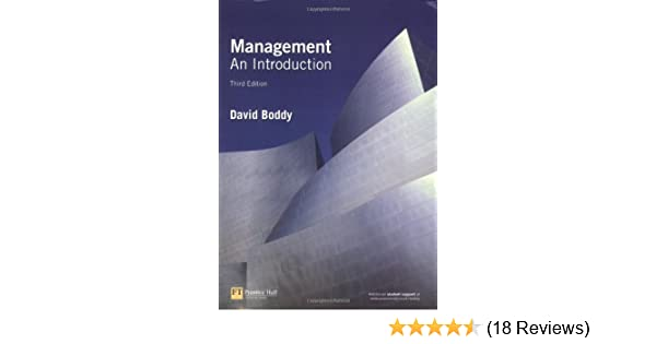 david boddy management an introduction pdf 5th.27