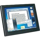 Krämer Automotive Touchscreen-Monitor 20.3 cm (8 Zoll) V800 800 x 600 Pixel 4:3 USB
