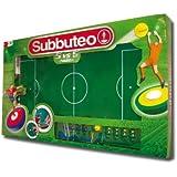 Juegos Hasbro - Subbuteo 5 vs. 5, juego de mesa (A5167546)