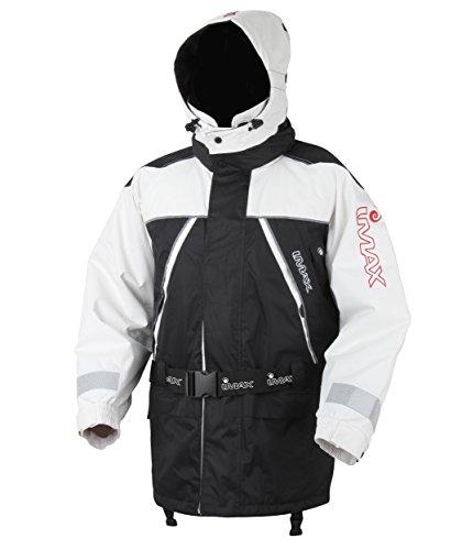 imax-aquabreathe-galleggiante-2-piece-suit-xxl
