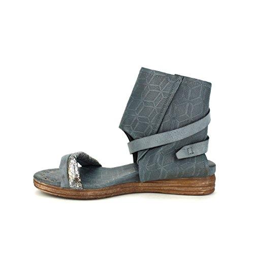 Bleu Blue Femme Montante Cendriyon Sandale Chaussures Glory 75zAxwq Lady TK1lFc3J