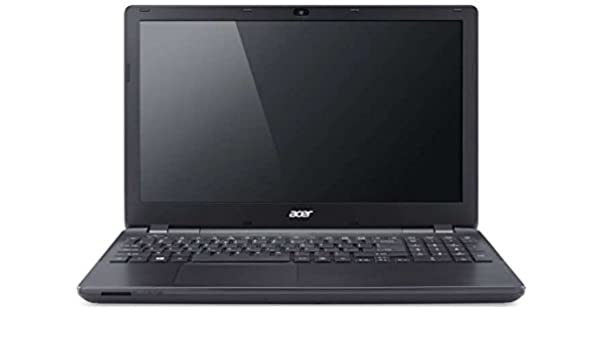 ACER ASPIRE V5-551G AMD GRAPHICS DRIVERS FOR WINDOWS XP