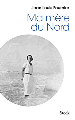"<a href=""/node/97318"">Ma mère du Nord</a>"