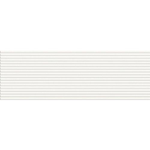ragno-smart-blanco-estructurado-25-x-76-cm-r2vu-azulejos-de-ceramica-pared-suelo-italiano