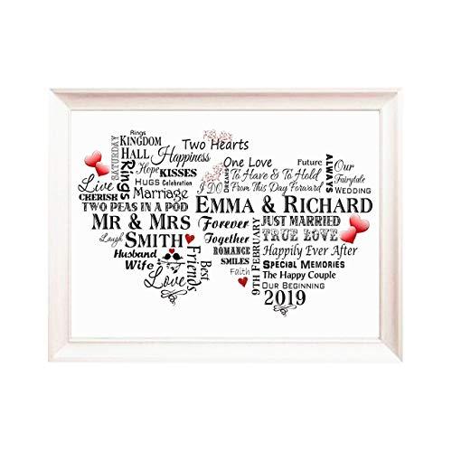 Wedding Gift...