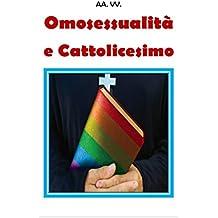 Omosessualità e Cattolicesimo