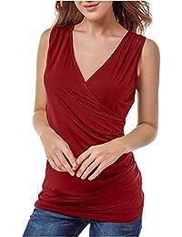 GAMISS - Camisas - para Mujer