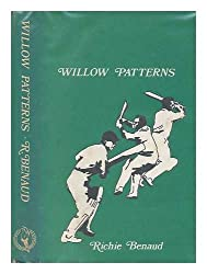 WILLOW PATTERNS.