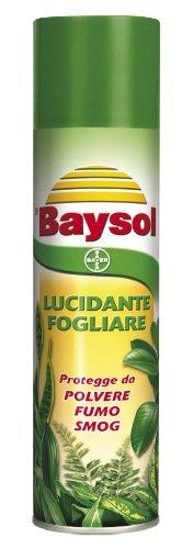 bayer-lucidante-fogliare-bayer-400-ml