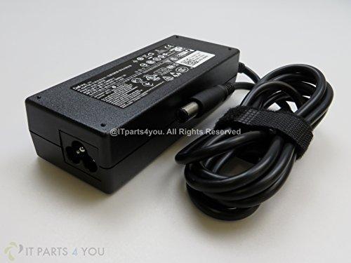Nuovo originale Dell Inspiron/Latitude 90W AC Adapter (senza cavo di