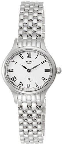 Tissot T1031101103300