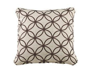 ashley-rippavilla-throw-pillow-in-bark-by-ashley
