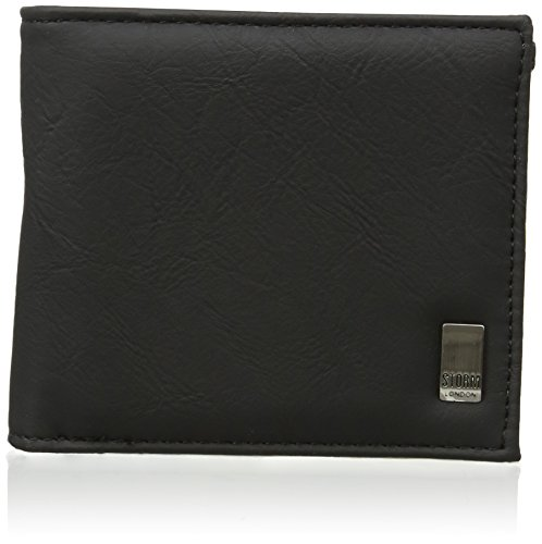 storm-mens-pathfinder-wallet-black