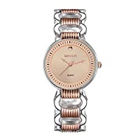 Sheli Best Rose Gold Stylish Watches for Girls