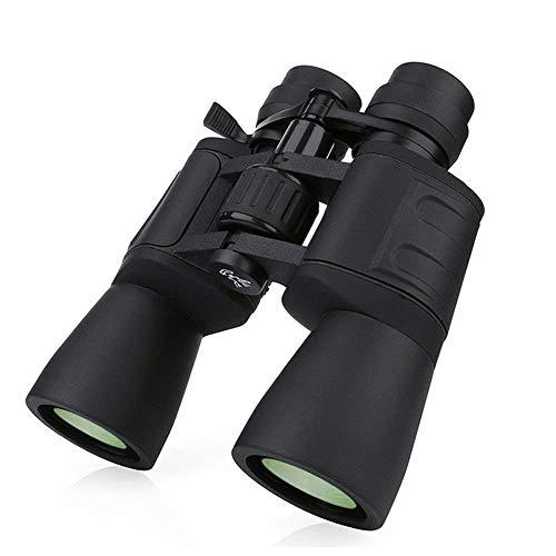 IhDFR Fernglas 10-180x100 Zoom hochauflösender grüner Film...